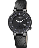 Ladies' Watch EW1794-05E - Citizen
