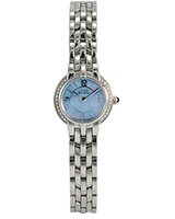 Ladies' Watch EW8477-51N - Citizen