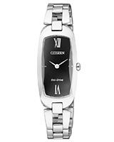 Ladies' Watch EX1100-51E - Citizen