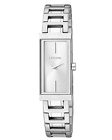 Ladies' Watch EZ6330-51A - Citizen
