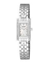 Ladies' Watch EZ6351-51A - Citizen