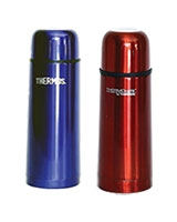 EveryDay Stainless Steel Flask Glossy 0.5 Liter - Thermos