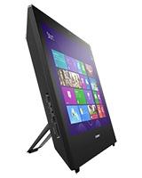 """Desktop Series S 21.5"""" S40-40 F0AX00SXED - Lenovo"""