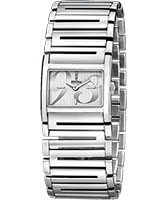 Ladies' Watch F16312-1 - Festina