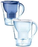 فلتر المياه XL ماريلا - بريتا