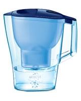فلتر المياه XL ألونا - بريتا