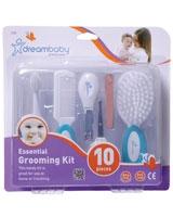 Grooming Kit F330 - Dream Baby