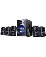 Multimedia Bluetooth Speaker 5.1 F3800X - F&D