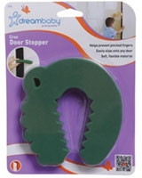 Door Stopper Crocodile F846 - Dream Baby