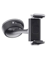 Window Mount for iPhone and iPod F8Z453cw - Belkin