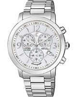 Ladies' Watch FA2090-58D - Citizen