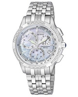 Ladies' Watch FB1095-53D - Citizen