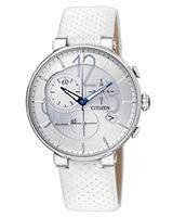 Ladies' Watch FB1200-00A - Citizen