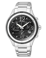 Ladies' Watch FB1377-51E - Citizen