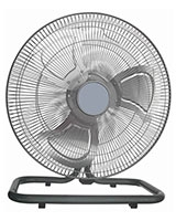 Desktop Fan FC-45 - Maxel