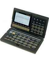 Financial Calculator - Casio