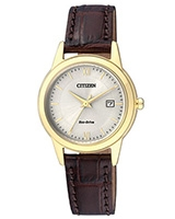 Ladies' Watch FE1082-13A - Citizen