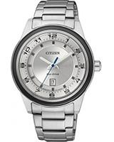 Ladies' Watch FE1094-65A - Citizen