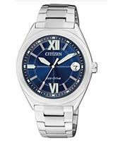 Ladies' Watch FE6000-53L - Citizen