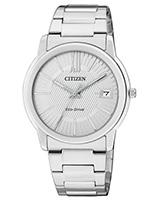 Ladies' Watch FE6010-50A - Citizen