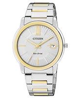 Ladies' Watch FE6014-59A - Citizen