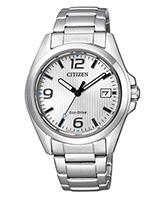 Ladies' Watch FE6030-52A - Citizen