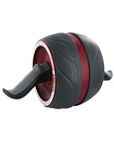 Abs Roller Wheel Core Carver FEW-1 - Energy