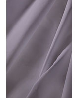 Fashion fitted bed sheet 144 TC Sea fog color - Comfort