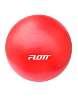 Gym Ball - Flott