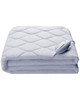Heated Blanket FH422 - Microlife