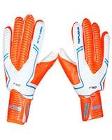 Goalkeeper Gloves FHB-2 - Energy