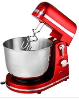 Stand Mixer XJ-14409 - Home