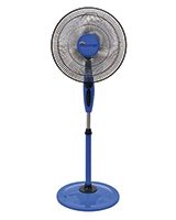 Stand Fan FS-40 - Home