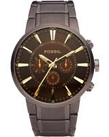 Men's Watch FS4357 - Fossil