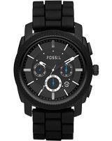 Men's Watch FS4487 - Fossil