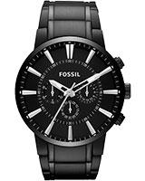 Men's Watch FS4778 - Fossil