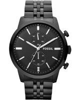 Men's Watch FS4787 - Fossil