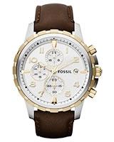 Men's Watch FS4788 - Fossil