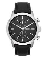 Men's Watch FS4866 - Fossil