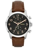 Men's Watch FS4873 - Fossil