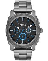 Men's Watch Machine FS4931 - Fossil