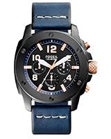 Men's Watch FS5066 - Fossil