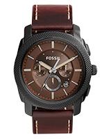 Men's Watch FS5121 - Fossil