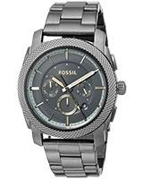 Men's Watch Machine FS5172 - Fossil