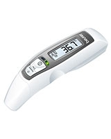 Body Temperature Thermometer FT65 - beurer
