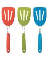 Flex Turner spatule 32cm 0063562496940 - Trudeau