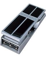 Volume Pedal FV-500L - Boss