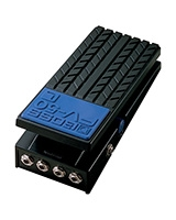 Volume Pedal FV-50L - Boss