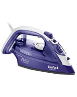 Steam Iron 2300 Watt Ultra Gliss FV3930E0 - Tefal