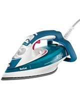 Steam Iron Aquaspeed FV5375L0 - Tefal
